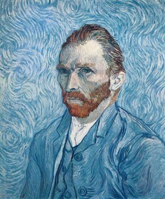 Vincente Van Gogh pályafutása