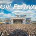 Proximo Splash Festival 2019