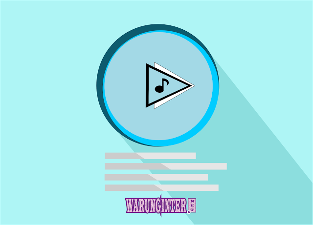 Cara Menambahkan Lirik Lagu di Pemutar Musik Xiaomi