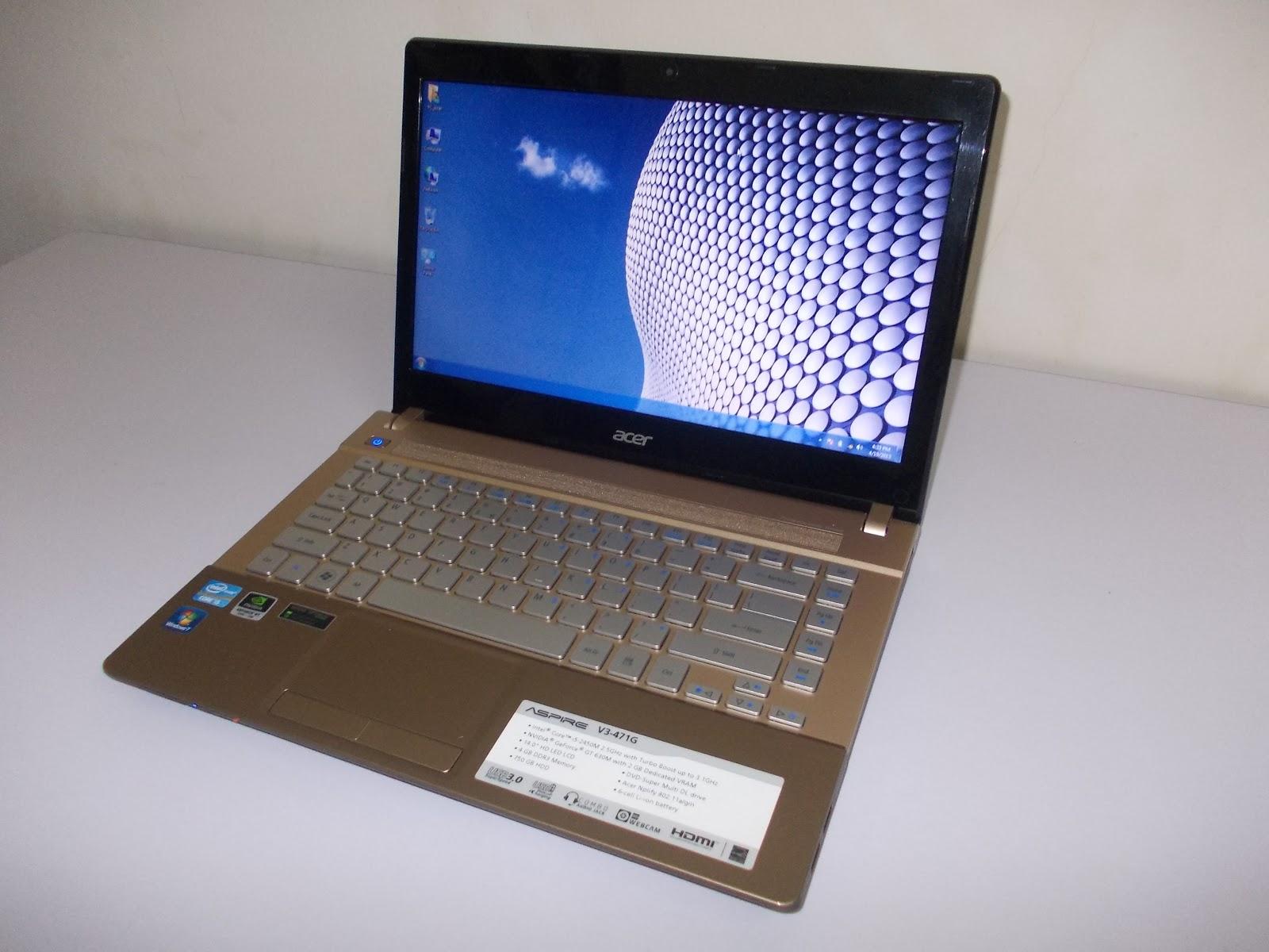 Laptop Battery AP13B3K for Acer Aspire V5 R7 V5 572G V5