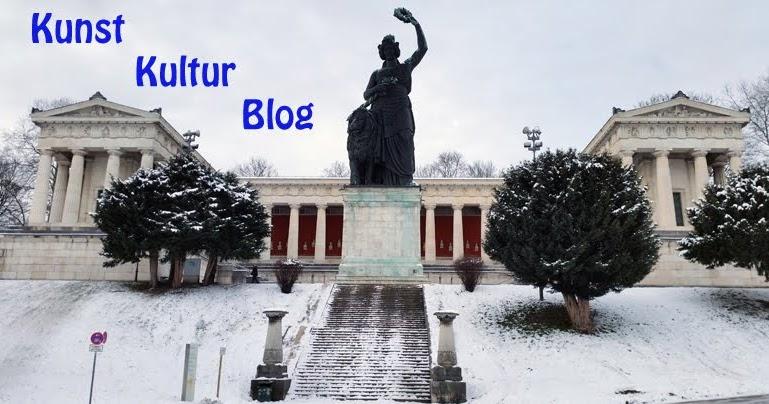 Bavaria thersienwiese muechen foto helga waes