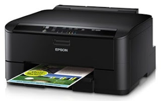 Epson WorkForce Pro WP-4020 Driver & Utilities Download For Microsoft Windows and Macintosh