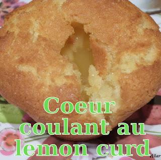 http://danslacuisinedhilary.blogspot.fr/2012/08/coeur-coulant-au-lemon-curd-lemon-curd.html