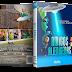 Amigos Alienígenas DVD Capa