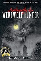 Autobiography of a Werewolf Hunter Book Review