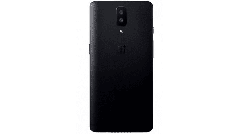 OnePlus 5 Confirmed, Might Come With Up To 8 GB RAM