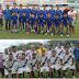 Em torneio avaliativo feito pelo Bahia, Associação Montinense de Ponto Novo venceu seus dois jogos