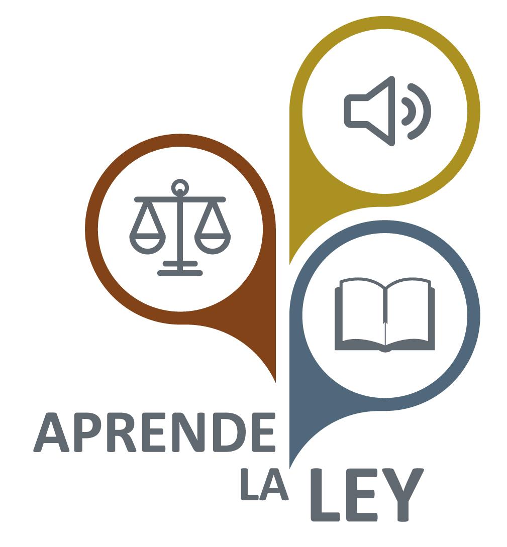 Aprende la Ley: PREGUNTAS GUÍA