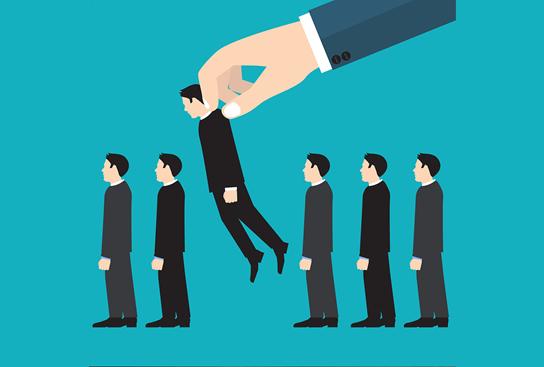 Poder Disciplinar do Empregador | Projeto Integrador
