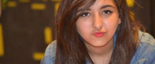 ارقام بنات للتعارف الجاد من القاهرة الاسكندرية السعودية بعضهم مطلقات