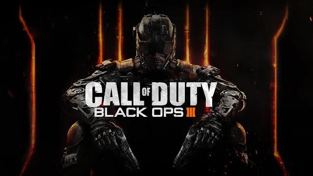 كول أوف ديوتي سلسلة ألعاب فيديو الوصفكول أوف ديوتي ؛ أي نداء الواجب، هي سلسلة ألعاب تصويب منظور الشخص الأول حائزة على جوائز عدة. انطلقت السلسلة على الكمبيوتر الشخصي، ثم امتدت لتشمل أنظمة الألعاب والأنظمة المحمولة. كما استوحيت منها عدة ألعاب وصدرت بالتزامن معها. ويكيبيديا إصدار أول: October 29, 2003 ;Call of Duty أحدث إصدارات: October 12, 2018 ;Call of Duty: Black Ops 4 عام تأسيس: 2003