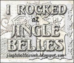 top picks chez Jingle Belles