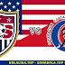 Prediksi Amerika vs Kosta Rika 8 Juni 2016