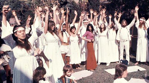 spiritual.sects.jpg