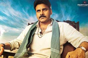 Katamarayadu-Audio-function-cancelled-Andhra-Talkies