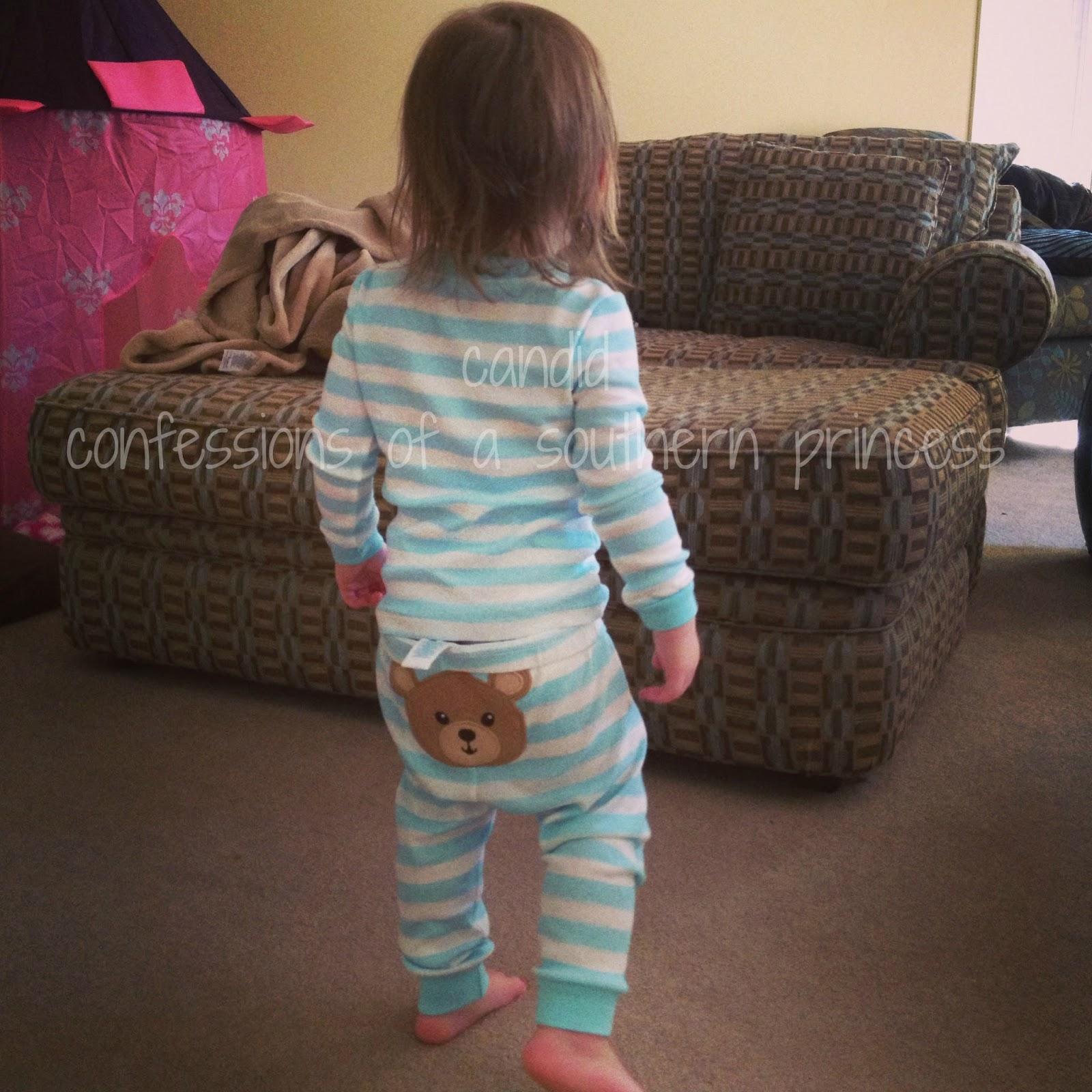 older kids full diaper images - usseek.com