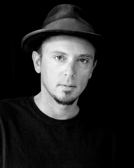 john-biscello, author