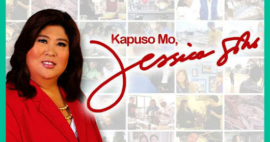 Kapuso Mo Jessica Soho March 18 2018 Full Episode Replay