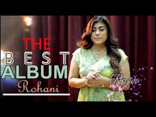 Download Lagu Rohani Regina Idol