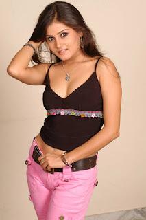 Archana Gupta 4