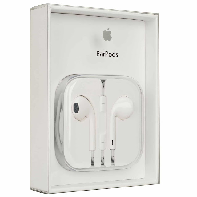 Here's how you can spot differences between fake and real Apple Earpods easily. You can easily Distinguish and identify the Original Apple Earpods from the fake one without any confusion