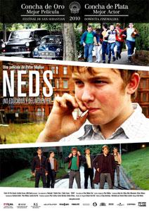 Cartel de Neds