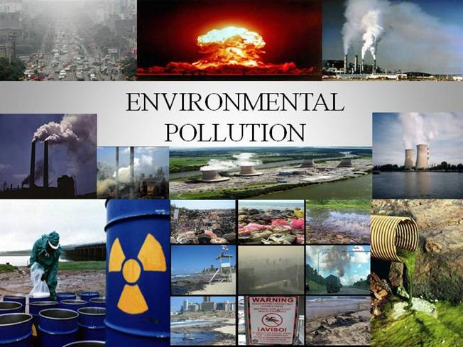 essay environmental pollution sbi clerk study materials  o ne of the biggest menace to the human race on this planet today is the environment pollution it is increasing every passing year it is an issue
