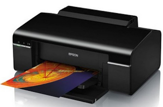 https://www.mastimon.com/2018/02/download-driver-printer-epson-l210.html