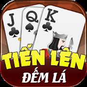 Tien Len Mien Nam Unlimited Chips MOD APK