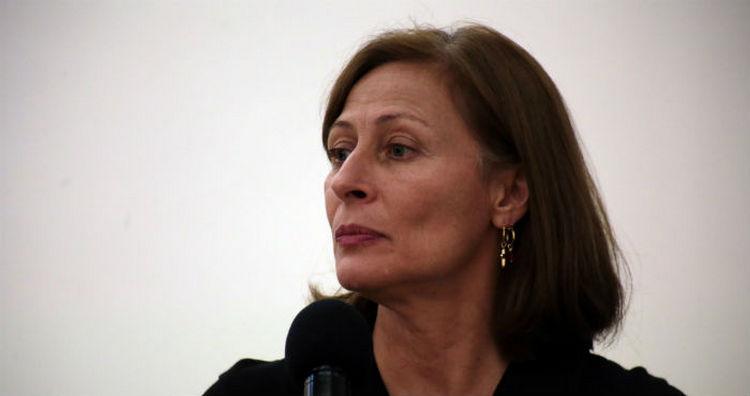 El PRI hará fraude en las elecciones, pero sólo les dará un 5 o 6%, prevé Tatiana Clouthier