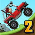 Hill Climb Racing 2 1.4.2 MOD APK Unlimited Coins Unlock (Ad-Free)