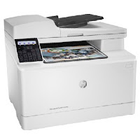 HP Color LaserJet Pro MFP M180nw Driver Windows 32-bit, Mac OS
