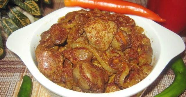 Как приготовить пирог с фарша и картошки в духовке пошаговый рецепт