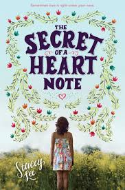 https://www.goodreads.com/book/show/25165389-the-secret-of-a-heart-note?ac=1&from_search=true