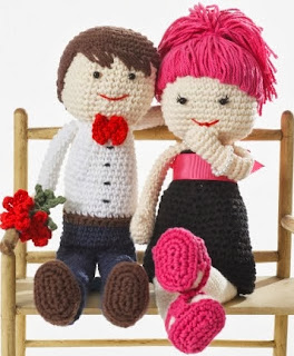 http://www.yarnspirations.com/pattern/crochet/date-night-lily