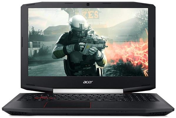 Acer VX5-591G-5872