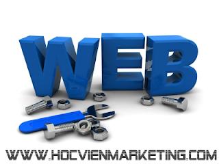 Thiết kế website miễn phí - hỗ trợ SEO tốt nhất, thiet ke website mien phi