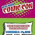 DC ENTERTAINMENT ANNOUNCES  NEW YORK COMIC CON 2015 PANEL LINE UP