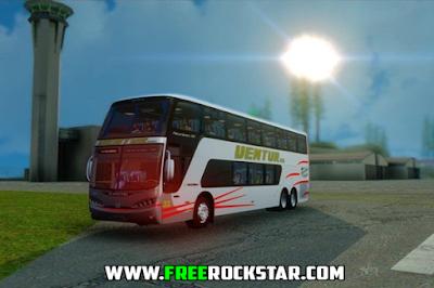 Logo%2BDe%2BPostagens - Ônibus 2 andares