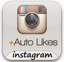 Kumpulan Auto Like Instagram Terbaru 2018 GRATIS
