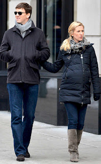 Eli Manning S Wife Abby Mcgrew Current Condition Of Relationship