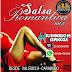 Session: Nueva mezcla de Salsa Romántica producida por  DJ.Enderson Espinoza