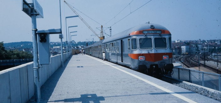 regionalbahn viszl t karlsruher kopf. Black Bedroom Furniture Sets. Home Design Ideas