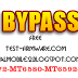 MTK Bypass File