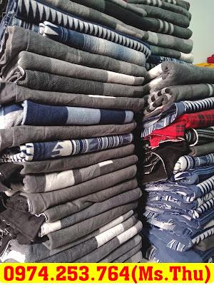 hình ảnh mua vải nỉ khúc ở đâu tại đồng nai