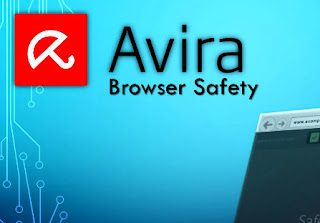 Avira Browser Safety Descargar Gratis
