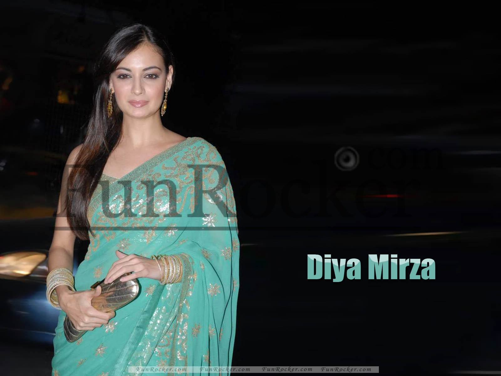 Diya Mirza Hot Hd Wallpapers  Hd Wallpaper-6216