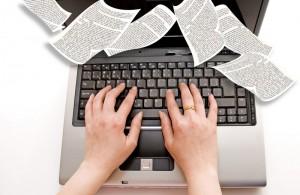 Tips para un redactor de contenidos