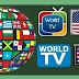 سيرفرات IPTV M3U مجانية تغطى جميع القنوات العربية والعالمية والفرنسية
