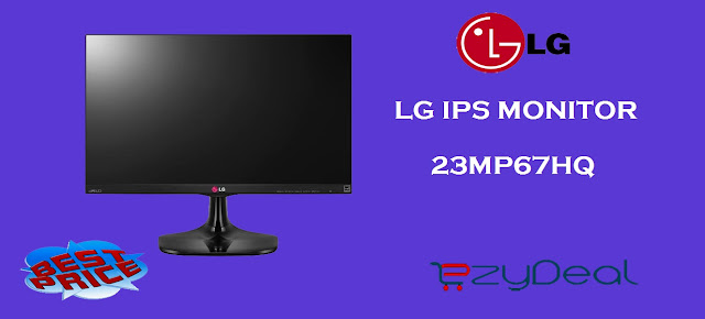 http://ezydeal.net/product/LG-IPS-Monitor-23MP67HQ-P-A-IPS-DVI-HDMI-Borderless-product-30164.html